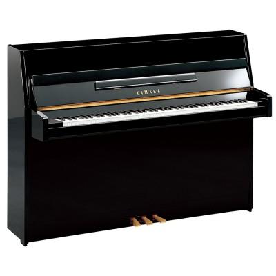 Yamaha JU109-PE پیانو آکوستیک